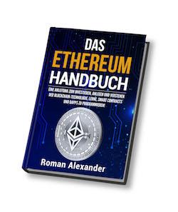 Ethereum Handbuch