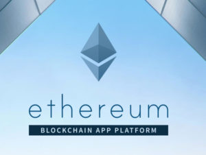 was ist ethereum handbuch blockchain
