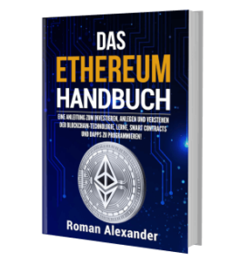 ethereum alternativen handbuch