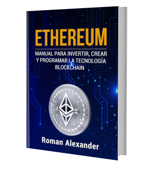 Ethereum español