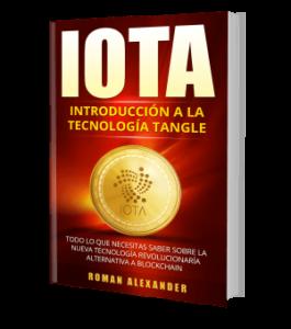 crypto-pay-iota-introduccion-tangle-espanol