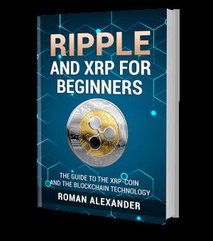 ripple guide
