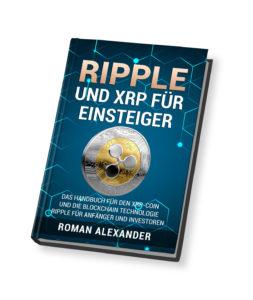 crypto-pay-ripple-handbuch