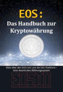 eos buch kryptowährung