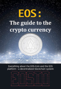 eos crypto book