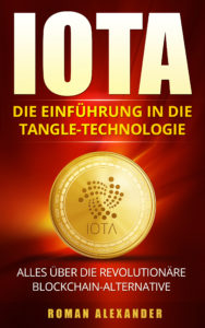 iota-einfuehrung-tangle-technologie
